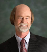 Michael Haughey - Mechanical Engineer Expert