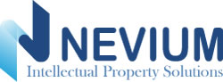 Nevium - Intellectual Property Expert