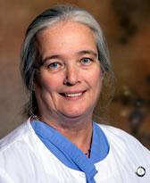 Dr. Patty Bartzak - Bedside Nursing Expert