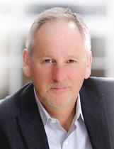 Peter Kent - Internet Expert Expert