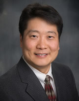 Dr. Ray Kim - Forensic Psychology Expert