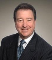 Richard Hollowell - Real Estate Finance Expert
