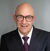 Richard Lichten - Police Procedure Expert