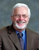 Richard Stieg - Pain Medicine Addiction Expert