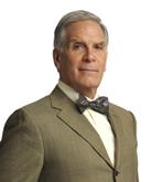 Dr. Robert Sica - Neuropsychology Expert