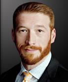 Dr. Seth Womack - Emergency Medicine Biomedical Engineering Expert