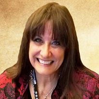 Dr. Sharon Szeszycki - Dentistry Expert Profile