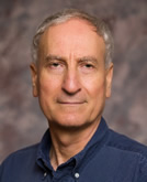 Dr. Shlomo Orr - Hydrology Water Resources Expert