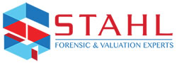 Stahl Forensic - Forensic Accounting Expert Profile