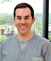 Dr. Warren Seiler - Cosmetic Laser Surgery Expert