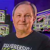 Bryan Neumeister - Audio Video Expert