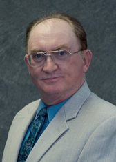 Dr. David Curry