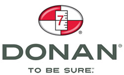 Donan Enigneering - Forensic Engineering Exdperts