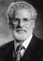 Dr. Frederick Passman - Microbial Contamination Expert