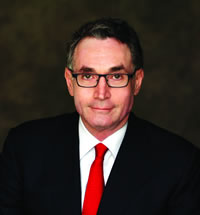 James King - Attorney Expert
