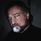 Jeff Saviano