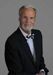 Joe Samnik - Arboriculture Expert