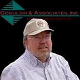 Paul Gogulski - Construction Engineering Expert