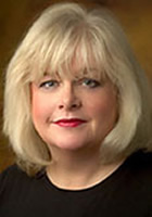Susan Maccoy - Cosmetology Expert