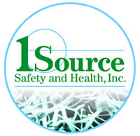 1source_logo.jpg