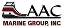 AAC-Marine-Group-Logo.jpg