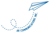 AR-Communications-Logo.jpg