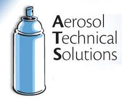 Aerosol-Technical-Solutions-Logo.jpg