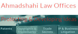 Ahmadshahi-Law-Office-Logo.jpg