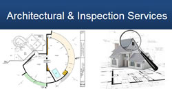 Architectural-Inspection-Services-Logo.jpg