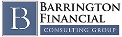 Barrington-Capital-Management-Logo-EW.jpg