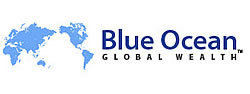 Blue-Ocean-Global-Wealth-Logo.jpg