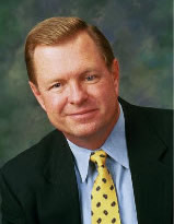 Brian-Kelly-Banking-Expert-Photo.jpg