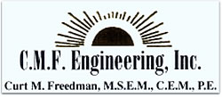 CMF-Engineering-Logo.jpg