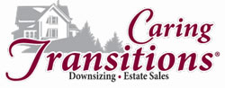 Caring-Transitions-Logo.jpg