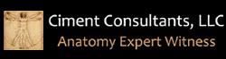 Ciment-Consultants-Expert-Witness-Logo.jpg