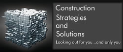 Construction-Strategies-Solutions-Logo.jpg
