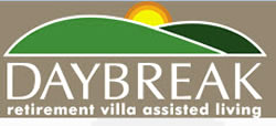 Cynthia-Minnery-Daybreak-Assisted-Living-Logo.jpg