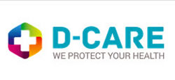 D-Care-Health-Logo.jpg