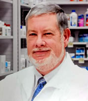 David-Griffin-Pharmacy-Expert-Photo.jpg