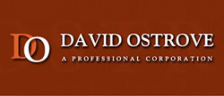 David-Ostrove-Estate-Tax-Law-Logo.jpg