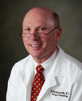 Ernest-Charlesworth-Dermatology-Allergy-Expert-Photo.jpg