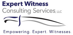Expert-Witness-Consulting-Services-Logo.jpg
