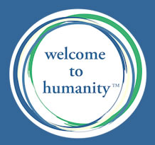 Fred-Moss-Welcome-To-Humanity-Logo.jpg