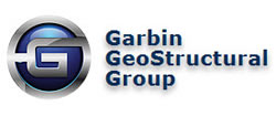 Garbin-Geostructural-Group-Logo.jpg