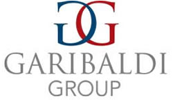 Garibaldi-Group-Logo.jpg