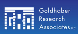 Goldhaber-Research-Associates-Logo.jpg