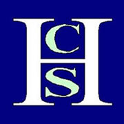 HCS-Hastak-Consulting Services-logo.Jpg