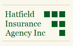 Hatfield-Insurance-Agency-Logo.jpg