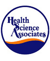 Health-Science-Associates-Logo.jpg