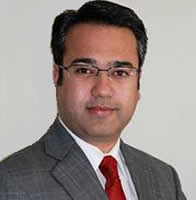 Himad-Beg-Forensic-Engineering-Expert-Photo.jpg